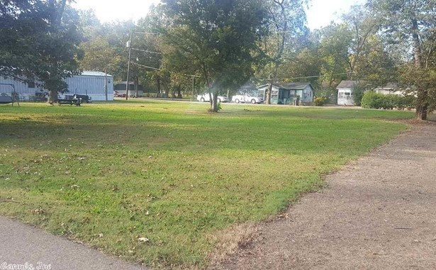 Lots and Land - Parkin, AR (photo 4)