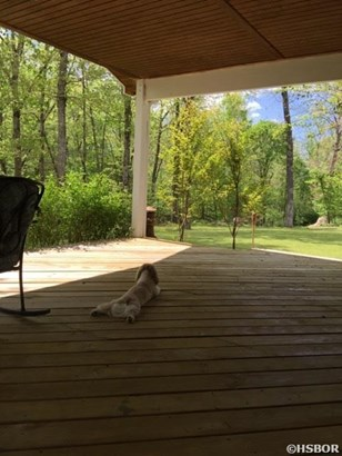 Residential/Single Family - Mount Ida, AR (photo 4)