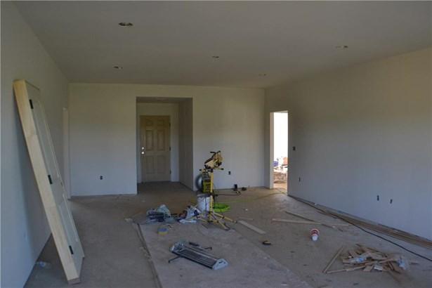 Residential/Single Family - Gentry, AR (photo 2)