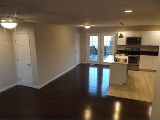 Residential/Single Family - Gray, TN (photo 3)