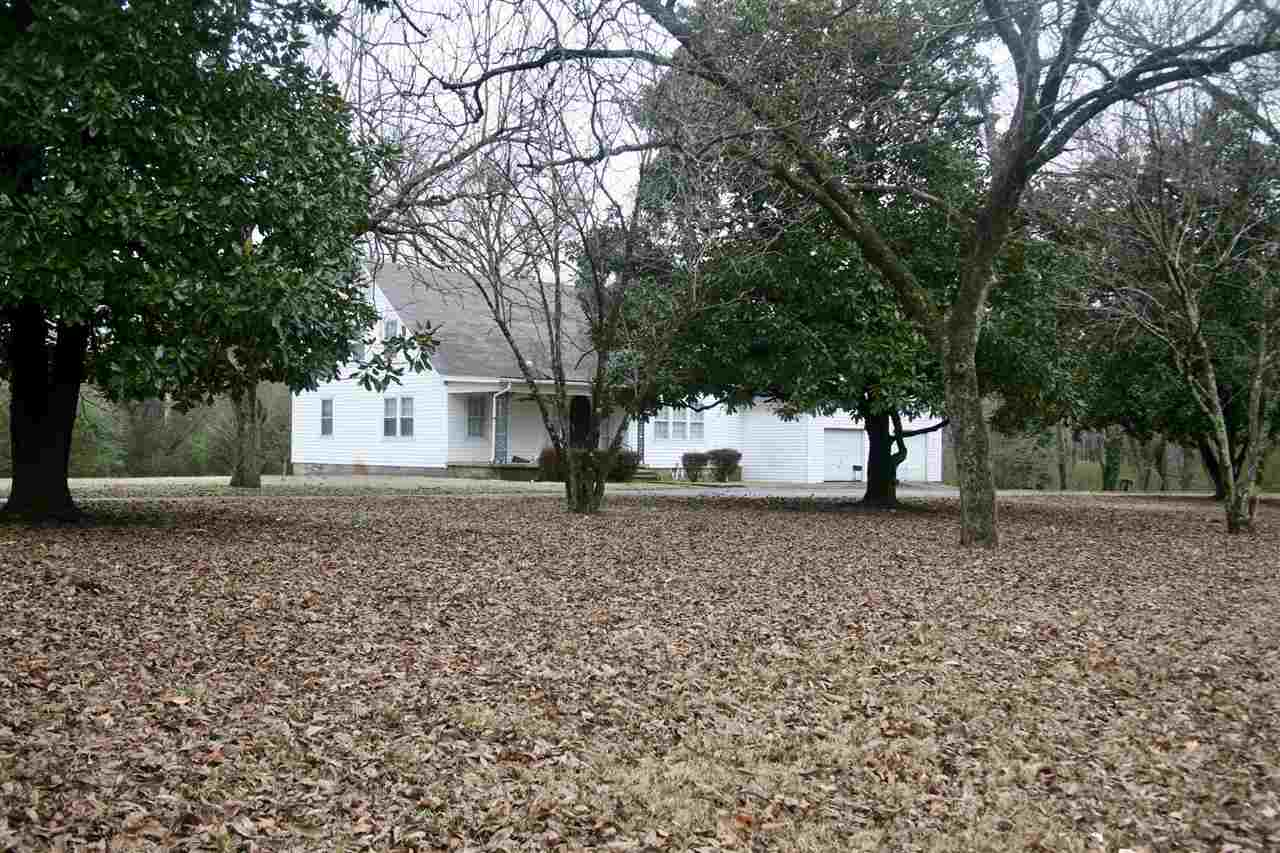 Residential/Single Family - Munford, TN (photo 4)
