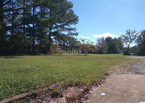 Lots and Land - Huntsville, AL