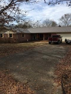 Residential/Single Family - Florence, AL (photo 2)