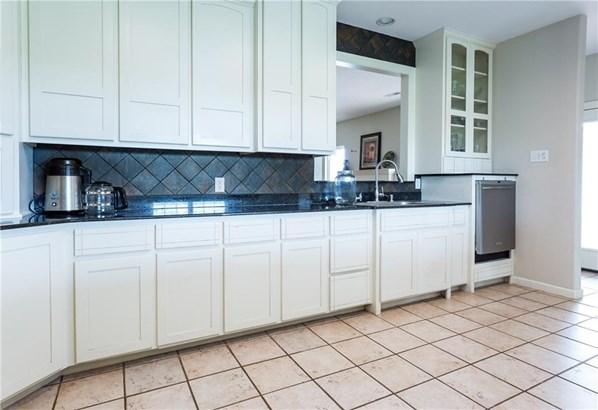 Residential/Single Family - Colcord, OK (photo 4)