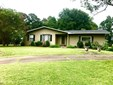 Residential/Single Family - Liberty, MS (photo 1)