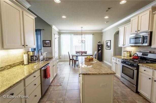 Residential/Single Family - Springdale, AR (photo 3)