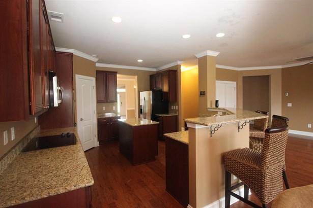Residential/Single Family - Hendersonville, TN (photo 3)
