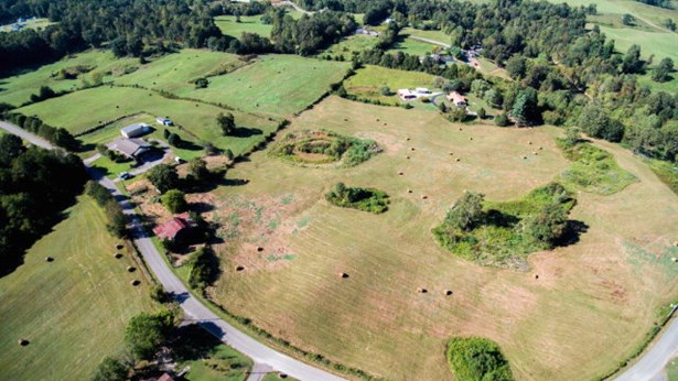 Lots and Land - SPARTA, TN (photo 2)