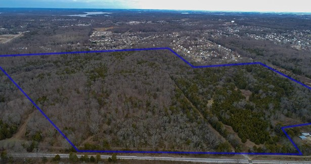 Lots and Land - Mount Juliet, TN