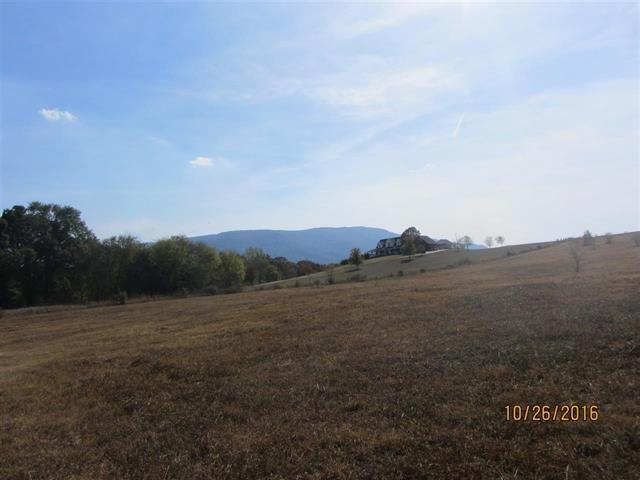 Lots and Land - Delano, TN