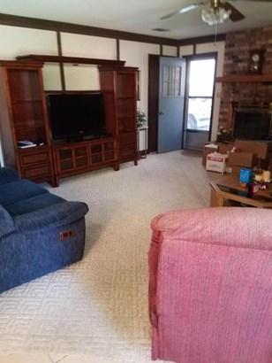 Residential/Single Family - Hattiesburg, MS (photo 2)