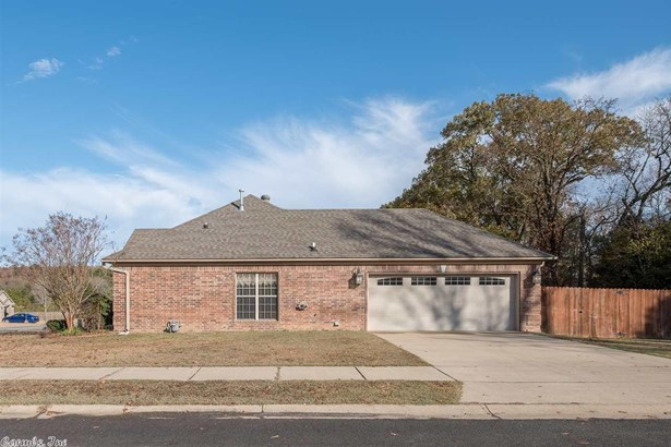 Residential/Single Family - Conway, AR (photo 2)