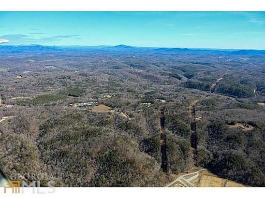 Lots and Land - Dahlonega, GA (photo 2)