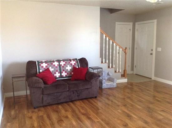 Residential/Single Family - Bethel Heights, AR (photo 5)