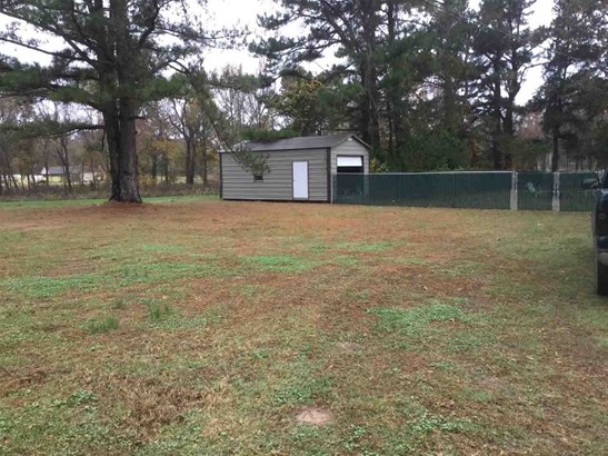 Residential/Single Family - Brownsville, TN (photo 2)