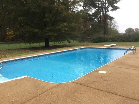 Residential/Single Family - Brownsville, TN (photo 3)