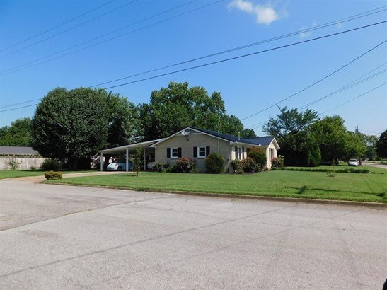 Residential/Single Family - Mount Pleasant, TN (photo 4)