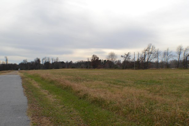 Lots and Land - Gentry, AR (photo 1)