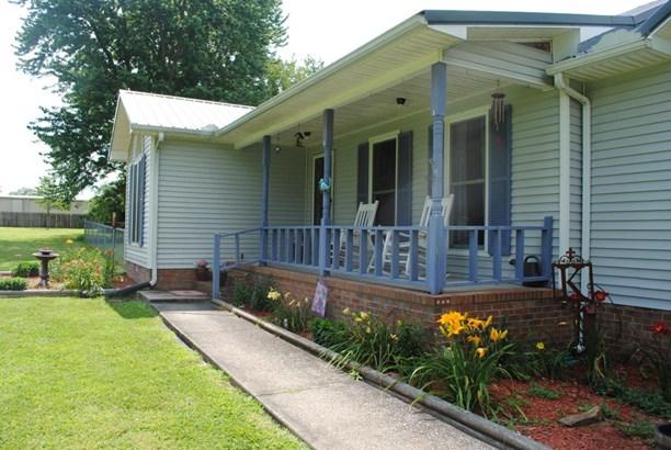 Residential/Single Family - Gruetli Laager, TN (photo 5)