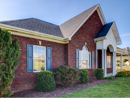 Residential/Single Family - Jonesborough, TN (photo 4)