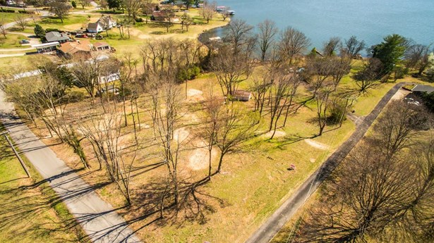 Lots and Land - Hendersonville, TN (photo 2)