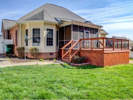 Residential/Single Family - Elizabethton, TN (photo 3)