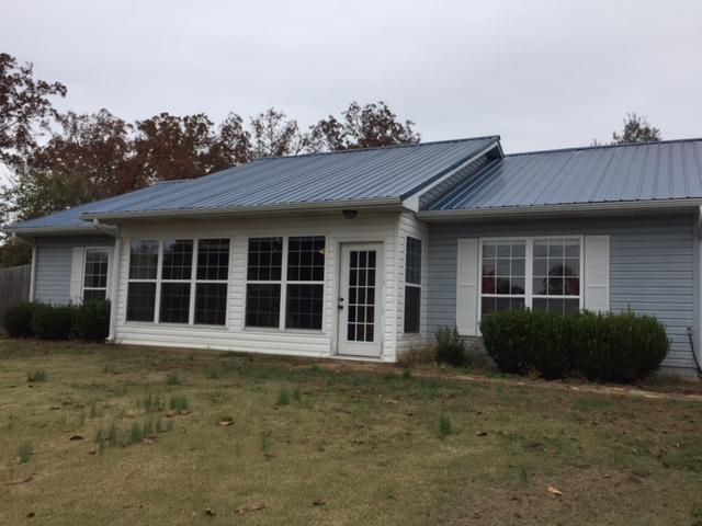 Residential/Single Family - Magness, AR (photo 2)