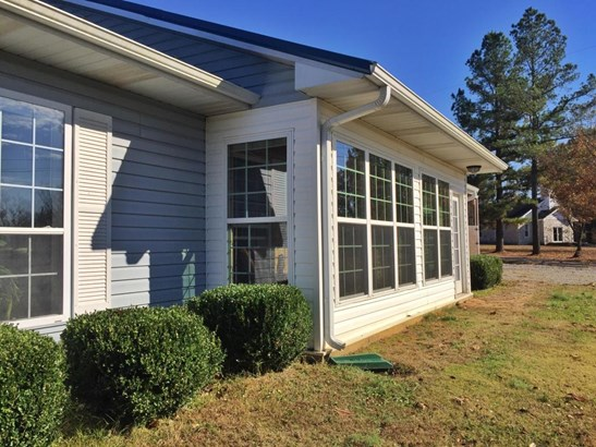 Residential/Single Family - Magness, AR (photo 4)