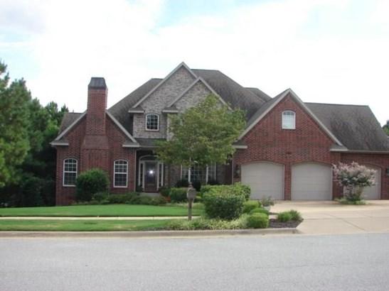 Residential/Single Family - Rogers, AR (photo 1)