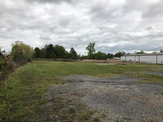 Lots and Land - Cleveland, TN (photo 5)
