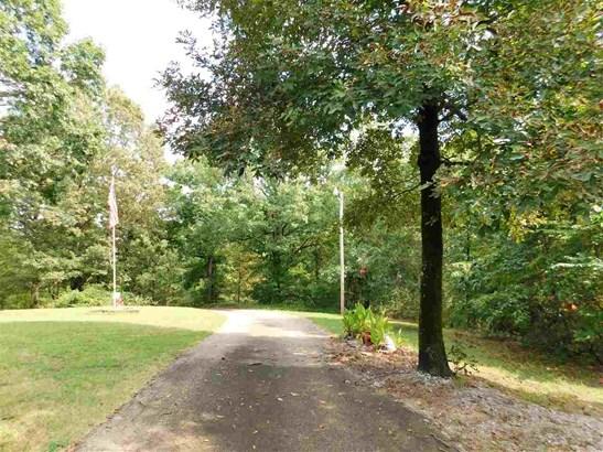 Residential/Single Family - Harrisburg, AR (photo 4)