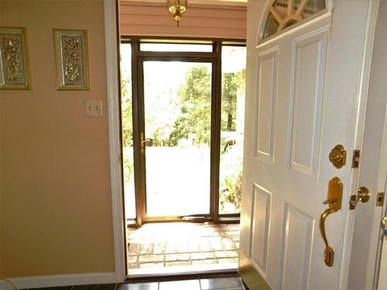 Residential/Single Family - Harrisburg, AR (photo 5)