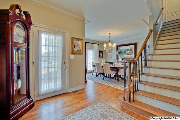 Residential/Single Family - HAMPTON COVE, AL (photo 4)
