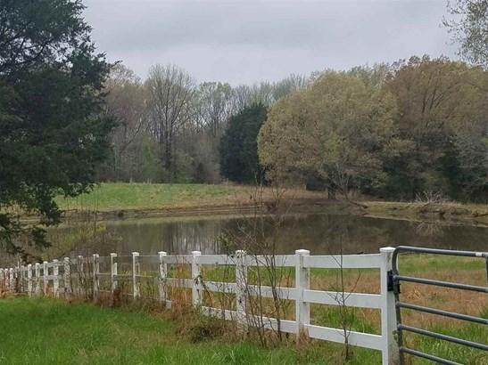 Lots and Land - Arlington, TN (photo 2)