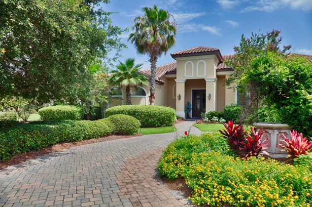 Residential/Single Family - Destin, FL (photo 1)
