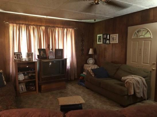Residential/Single Family - Hoxie, AR (photo 3)