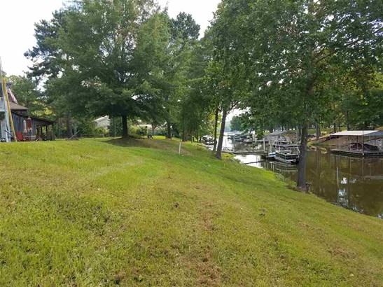Lots and Land - Cherokee, AL