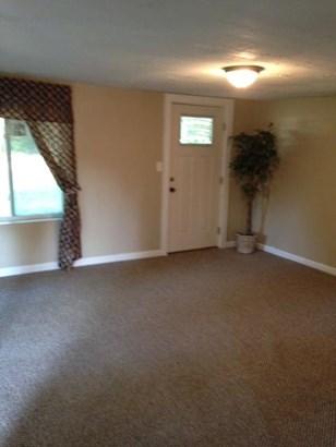 Residential/Single Family - Rossville, GA (photo 4)