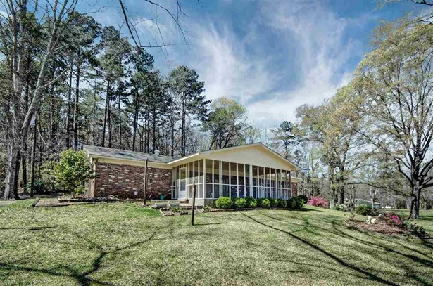 Residential/Single Family - Florence, MS (photo 5)