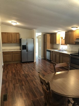 Residential/Single Family - Alamo, TN (photo 2)