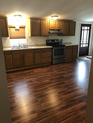 Residential/Single Family - Alamo, TN (photo 4)