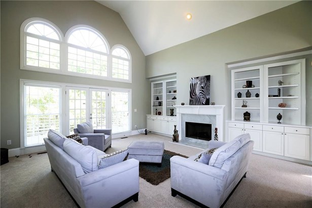Residential/Single Family - Marietta, GA (photo 2)