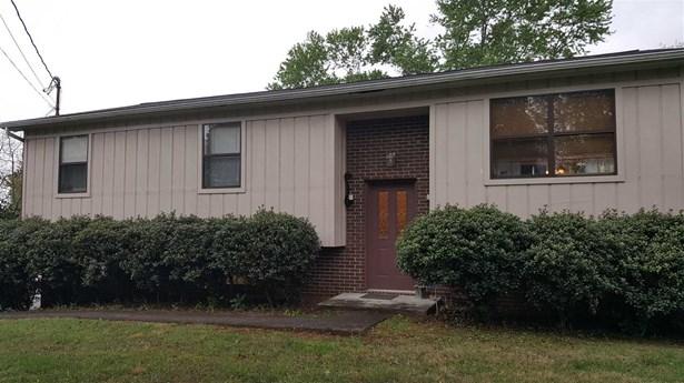 Residential/Single Family - Talbott, TN (photo 1)