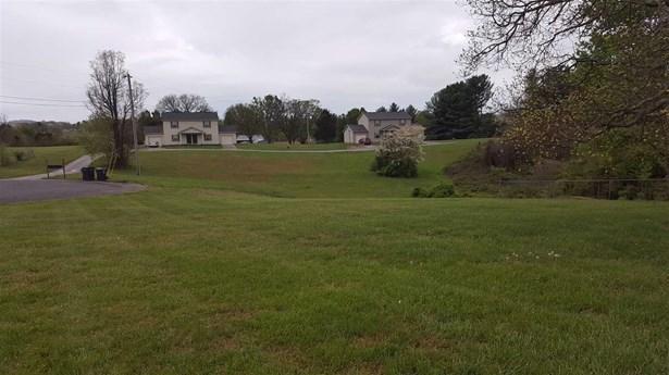 Residential/Single Family - Talbott, TN (photo 4)