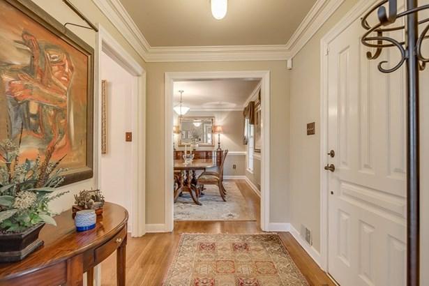 Residential/Single Family - Eads, TN (photo 2)