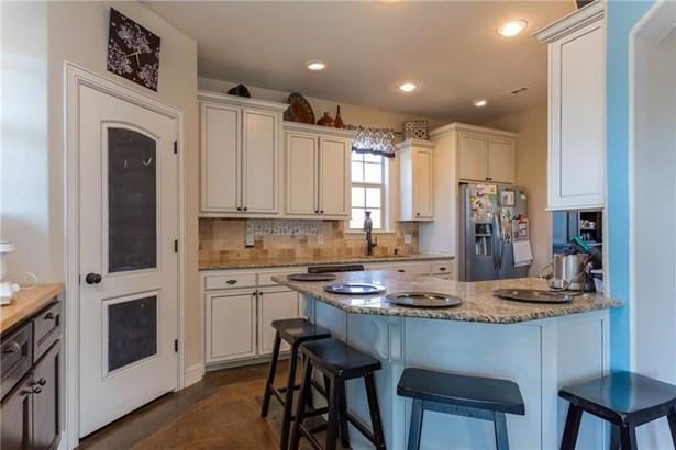 Residential/Single Family - Watts, OK (photo 5)