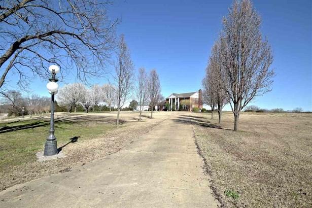 Residential/Single Family - Williston, TN (photo 2)