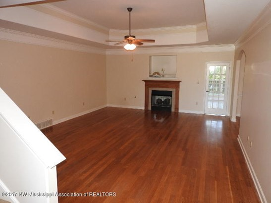 Residential/Single Family - Hernando, MS (photo 3)