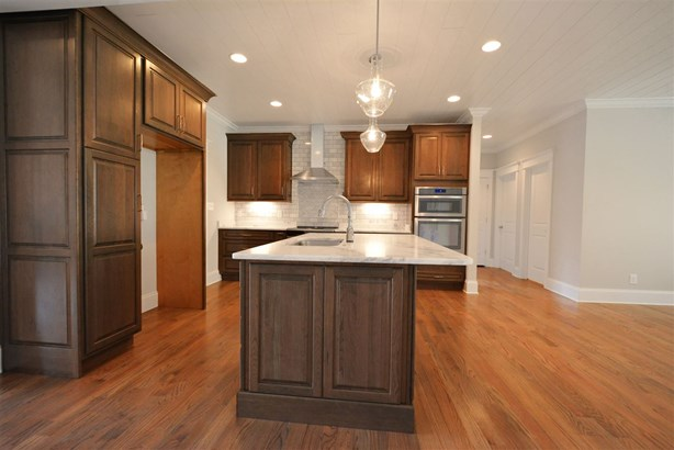 Residential/Single Family - Cleveland, TN (photo 5)