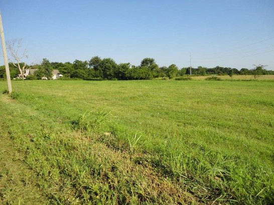 Lots and Land - Centerton, AR (photo 2)